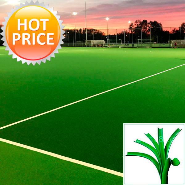 искусственный газон для футбола, модель: WAEU-5024120-15T