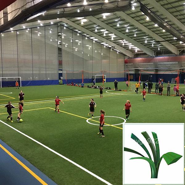 искусственный газон для футбола, модель: WAEL-502388-13T