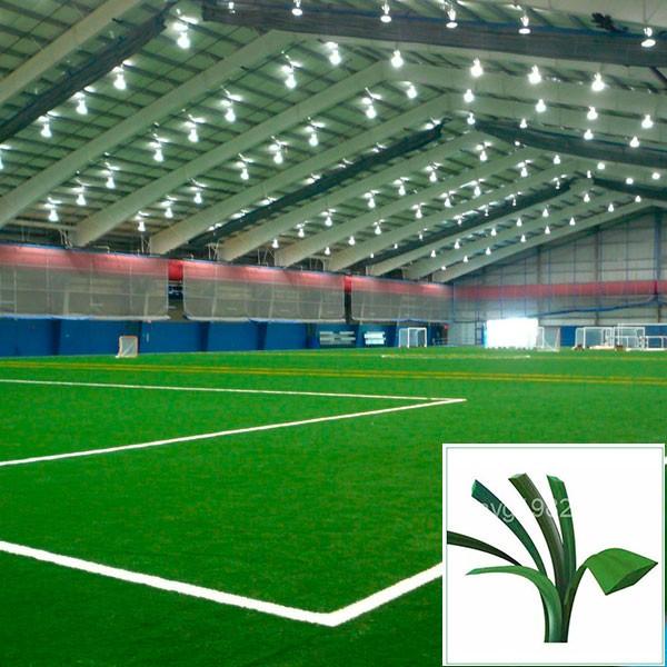 искусственный газон для футбола, модель: ULTR5004B120-BL