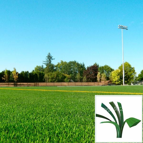 искусственный газон для футбола, модель: AF50416DM132B5