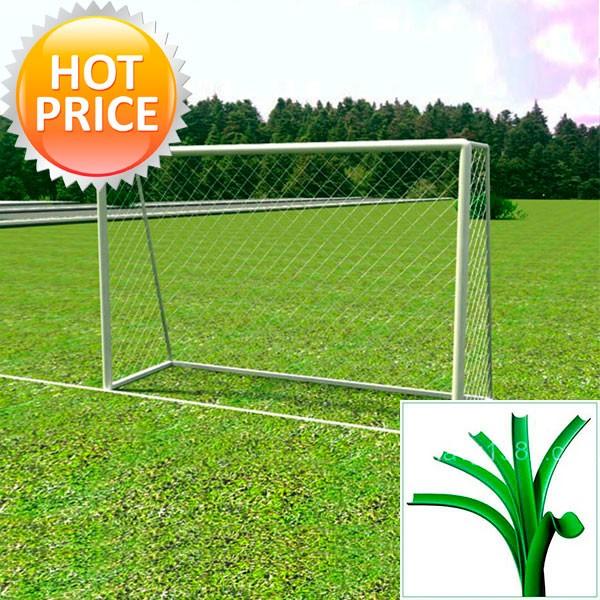 искусственный газон для футбола, модель: Succeed 60 (VV)
