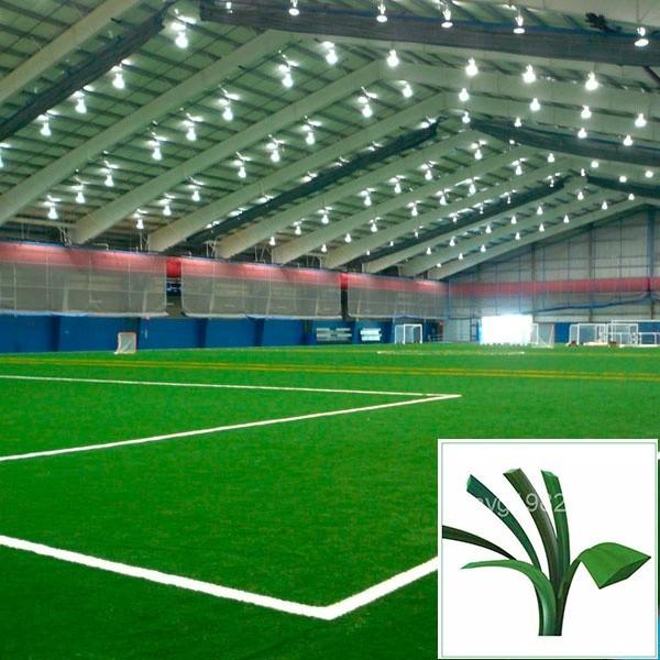 искусственный газон для футбола, модель: DIADEM-HD 60 (VV)